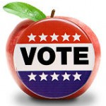 vote-apple-blog