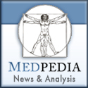 Medpedia.com News and Analysis