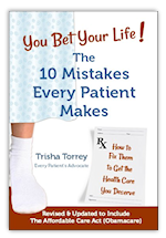 photo - You Bet Your Life! 10 Mistakes