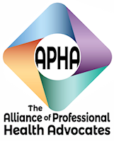 APHA logo 2020