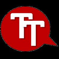 Trisha Torrey logo